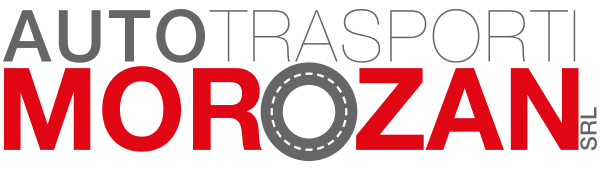 Autotrasporti Morozan